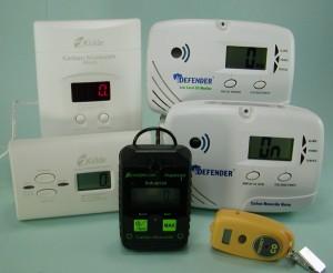 CO2Detectors-2