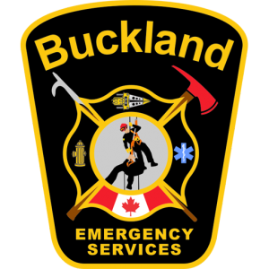 Buckland Fire and Rescue