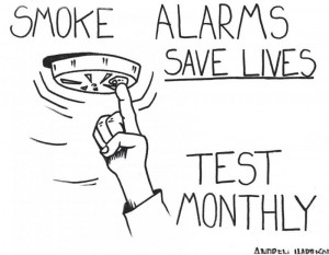 smoke_alarm_saves_lifes_311200912_std
