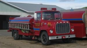Tanker 2